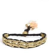 Shiraleah Women's Trinity Bracelet