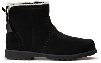 UGG Cecily Boots