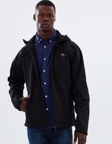 Penfield Fordfields Softshell Jacket