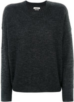 Etoile Isabel Marant Difton pullover