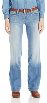 Ariat Women's Trouser Jean