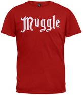 Old Glory Harry Potter - Boys Muggle Youth T-shirt