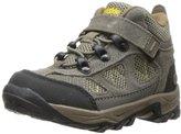 Northside Caldera Junior Hiking Boot (Toddler)