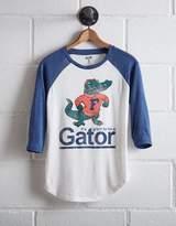 Tailgate Women's Florida Baseball Shirt