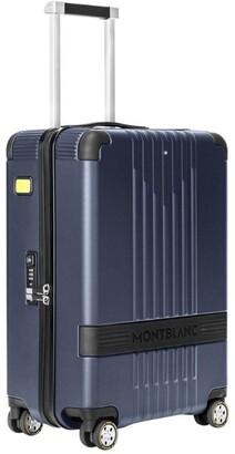 Montblanc Hand Luggage Trolley