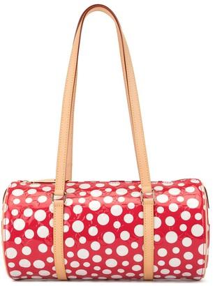 Louis Vuitton pre-owned Papillon shoulder bag