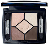 Christian Dior 5 Couleurs Lift Eyeshadow Palette