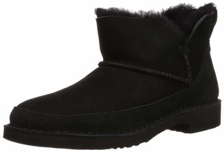UGG Women's Melrose Ankle Boot