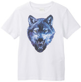 Diesel Tatex Tee (Little Boys)