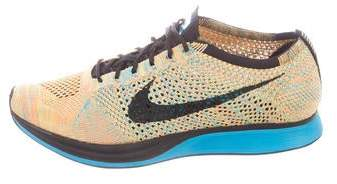quality design 39eb6 2622a Flyknit Racer   over 50 Flyknit Racer   ShopStyle