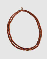 NATHALIE COSTES Necklace