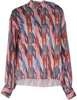 Isabel Marant Shirts - Item 38673761