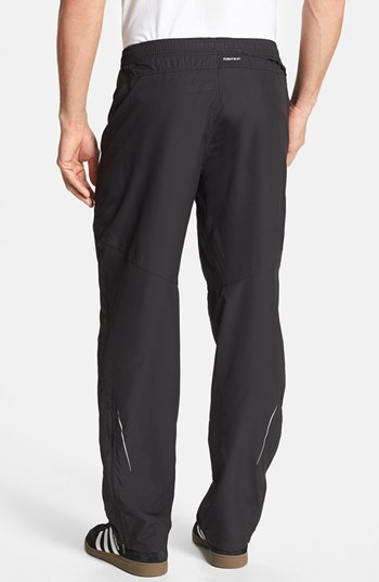 adidas 'Sequencials' CLIMAPROOF® Track Pants