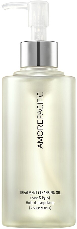 Amore Pacific Amorepacific AMOREPACIFIC - Treatment Cleansing Oil Face & Eyes