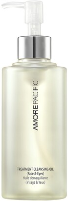 Amore Pacific Treatment Cleansing Oil Makeup Remover