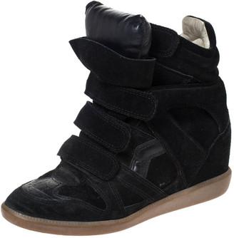 luxury wedge shoes