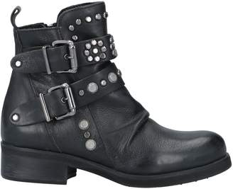Julie Dee JD Ankle boots - Item 11711916TE