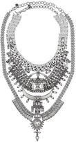 DYLANLEX 'Skyler' necklace