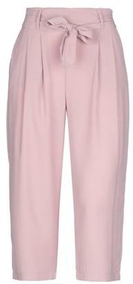 Jacqueline De Yong 3/4-length trousers