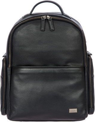 Bric's Torino Medium Business Backpack