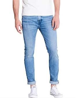 Levi's 510 Skinny Fit