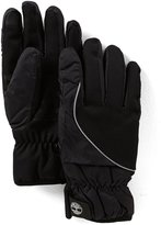 Timberland Windproof Ripstop Touch Gloves
