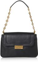 Joanna Maxham Arm Candy Shoulder Bag