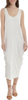Donna Morgan Slip Dress