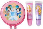 Disney Princess 2-pk. Lip Gloss Set