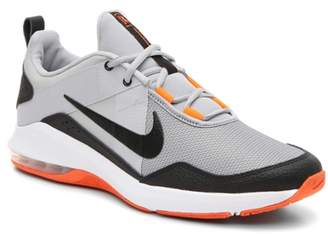 Nike Alpha Trainer 2 Training Shoe - Men's