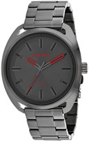 Diesel Men's Fastbak Watch