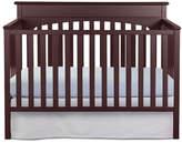 Graco Lauren 4-in-1 Convertible Crib