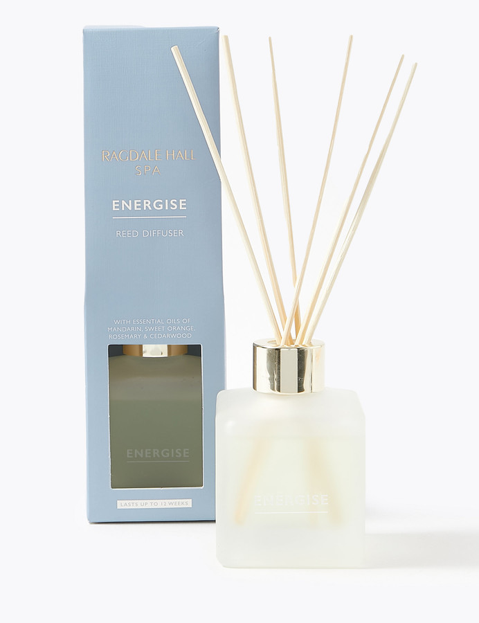 Reed Diffuser Shop The World S Largest Collection Of Fashion Shopstyle Uk