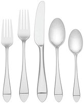 Kate Spade Charlotte Street 5-Piece Stainless Steel Place Setting