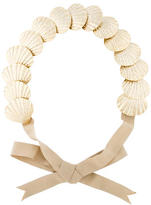 Rosantica Seashell Headband