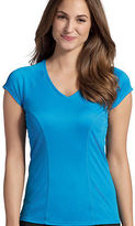 Jockey Womens Performance Tee