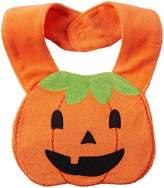 Carter's Unisex Baby Halloween Bib