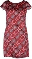 Just Cavalli Short dresses - Item 34526887