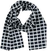 Pauw Oblong scarves - Item 46529490