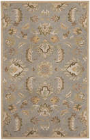 Signature Design by Ashley Flannigan Rectangle Rug