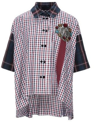 Antonio Marras Shirt