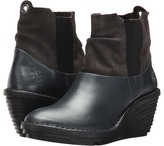 Fly London Sula673Fly Women's Boots