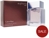 Calvin Klein Euphoria Homme 50ml EDT Spray