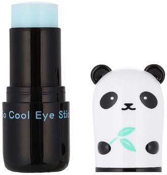 Tony Moly TONYMOLY Panda's Dream So Cool Eye Stick Serum
