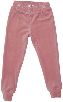 Joah Love Andie Knit Bottom