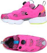 REEBOK THE PUMP Sneakers