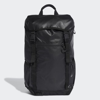 adidas Street Toploader Backpack