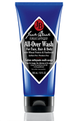Jack Black All Over Wash 295ml