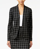Tommy Hilfiger Windowpane Jacket