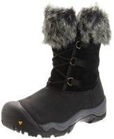 Keen Women's Helena Waterproof Winter Boot